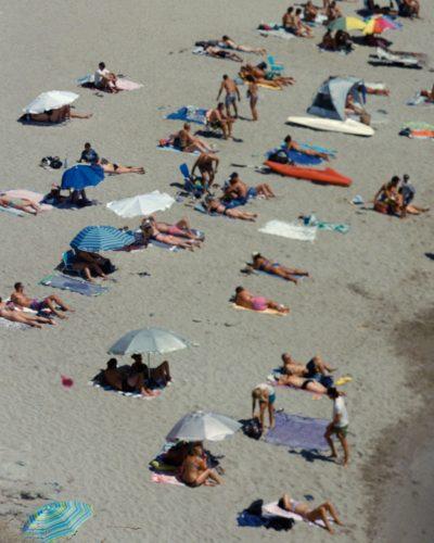 lungomare_articolo_carlo_piro_spiaggia