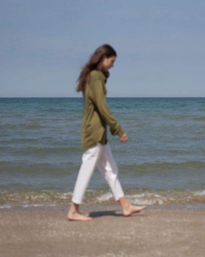 lungomare_articolo_margherita_e_federico_camminare