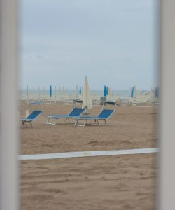 lungomarestudio_about_spiaggia